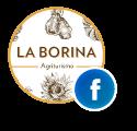 la_borina-agriturismo-facebook