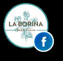 la_borina-beb-facebook